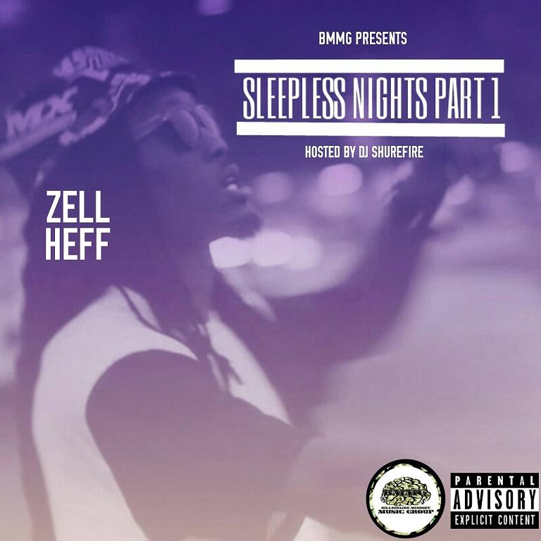 Zell Heff Front
