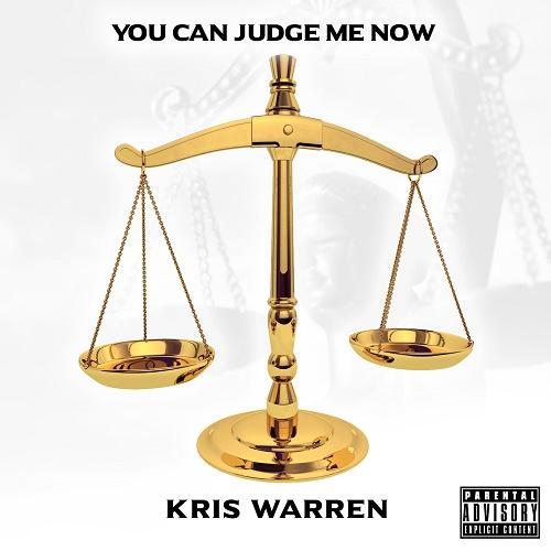 you-can-judge-me-now_kris-warren