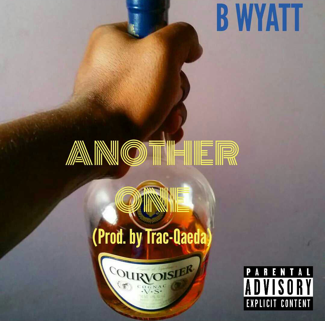 b-wyatt-another-one-cover-art