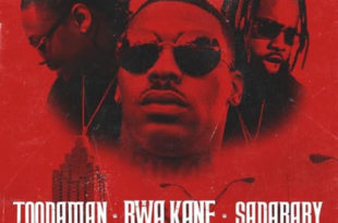 Sada Baby X Tooda X BWA Kane - Roll On