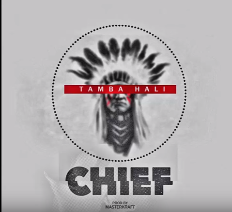 "New Video- Tamba Hali - ""Chief"" @TambaHali91"