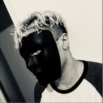 """[Single] Joshua, the MC – """"Sneak"""" @joshdamc"""