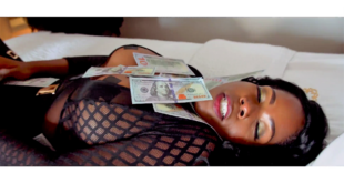 [Video] @moneymoaniemoe 'Catch It'