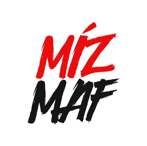 Miz MAF – Street Symphony – Dir. by Peter Parkkerr (Official Video) @MizMAF